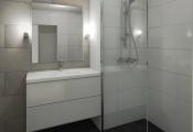 kylpyhuone_suihku_